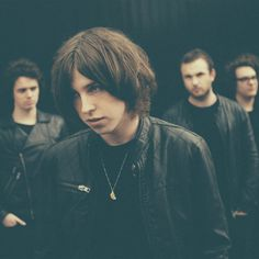 "New Music: Catfish and the Bottlemen ""Homesick"""