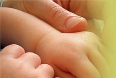 Pediatric Printables, Treatment Ideas, Etc
