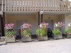 Bel+appartement+rdc+dans+gros+chalet+au+coeur+de+la+forêt+vosgienne++++Location de vacances à partir de Vosges @homeaway! #vacation #rental #travel #homeaway