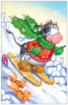 Просмотреть иллюстрацию горка из сообщества русскоязычных художников автора Татьяна в стилях: Классика, нарисованная техниками: Другое.