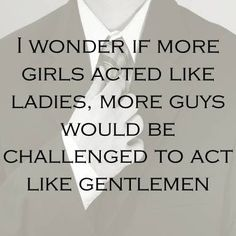 My Fair Lady quotes | didn't forget about the guys!