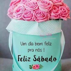 Lindo sábado à todos nós... abençoado...!!! #bomdia #sabado #luz #paz #muitoamor #muitofeliz #sorriso #fé #corderosa #felicidade #positividade #ame #vivabem #vidaparainspirar #bemestar #mensagem #hoje #pensamentos #bem #frases #boa #tarde #instaquote #instalike