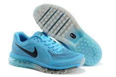 https://www.sportskorbilligt.se/  1767 : Nike Air Max 2014 Herr Svart Blå SE101448KsNKpyEOa