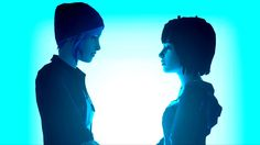 Life is strange - Chloe and Max - Obstacles by DAVKAKASHI on @DeviantArt