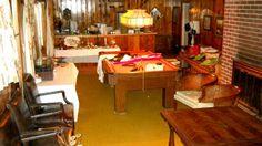 1970's Basement!! South Atlanta Estate Sale February 6-8, 2014! Starts This Thursday!!!