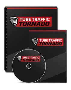 Tube Traffic Tornado! Review : Outstanding Build a List of 18,064 And Make $9,193.21 in Just 16 Days, With Just 7 Minutes Of 'Work', Secret Trick To Getting Endless Amounts Of Free Traffic To Build Your List FAST & To Start Making REAL Money TODAY - By Brett Hitchcock
