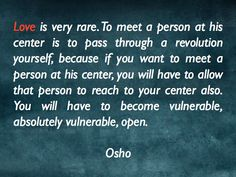 (99) OSHO - Timeline Photos