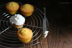 Cupcakes,+ricetta+base+dei+famosi+dolcetti+americani!