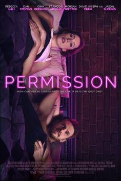 Разрешение (2017) смотреть онлайн в хорошем качестве бесплатно на Cinema-24