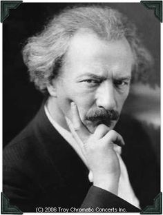 Ignac Jan Paderewski, (18 November, 1860 – 29 June, 1941) was a Polish pianist and composer, and also a politician, and spokesman for Polish nationalism.