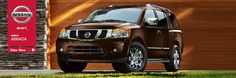 Long Island Nissan dealer in Huntington Station New York - New and Used Nissan dealership Jamaica Bridgeport Hempstead Huntington Station New York
