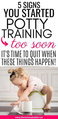 Parenting Toddlers, Parenting Hacks, Parallel Parenting, Baby Toilet, Potty Training Girls, Unique Baby Names, Toilet Training, Attachment Parenting, Parent Resources