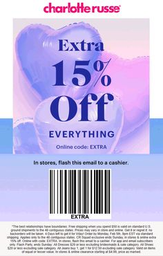 50 Best Promo Code & Coupon emails images in 2014 | Coupon