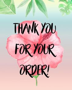 Body Shop At Home, The Body Shop, Facebook Engagement Posts, Flamingo Color, Tupperware Consultant, Lemongrass Spa, Thank You Images, Wooden Roses, Thank You Customers