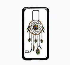 Samsung Galaxy S5 Case - Dream Catcher