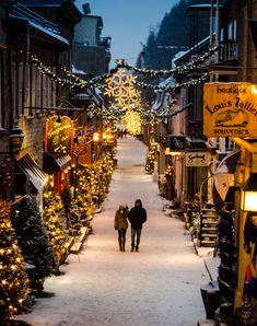 Christmas Scenery, Cosy Christmas, Christmas Feeling, Winter Scenery, Christmas Pictures, Christmas Holidays, Scandinavian Christmas, Xmas, Christmas Wonderland