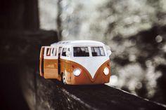 #bokeh #bus #camper #car #hd wallpaper #micro #motocar #ride #school bus #toy #toy car #toy van #transport #transportation #travel #trip #van #vehicle