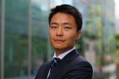 OpenLab, centres R&D, programme pour les start-up… Comment et pourquoi Huawei pose ses pions en France - Blog - DCA Groupe