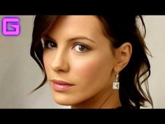 Kate Beckinsale: Who is the Most Hottest & Sexiest Lady of Hollywood Actress? Vote Now - Top 10 Ranker Hollywood Celebrities, Hollywood Actresses, Most Beautiful Faces, Beautiful Women, Beautiful People, Jessica Biel, Famous Girls, Kate Beckinsale, Pretty Woman
