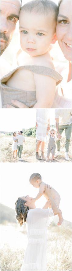 Newborn Session, Maternity Session, Maternity Photographer, Family Photographer, Home Documentary, Marina Village, Michaela, Fall Family Photos, Newport Beach