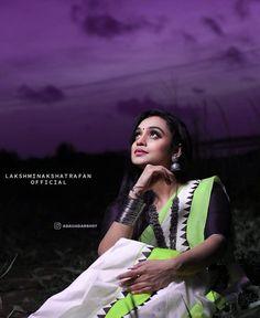 Star Magic, Dress Suits, Dresses, Favorite Person, Kerala, Photo Art, Fan, Stars, Happy