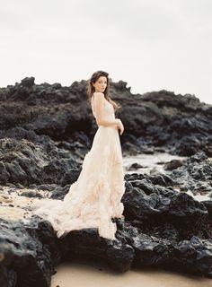 Ozzy Garcia Pacific Weddings Magazine