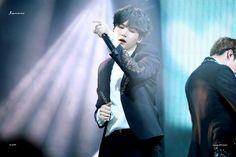 Suga BTS <3-<3