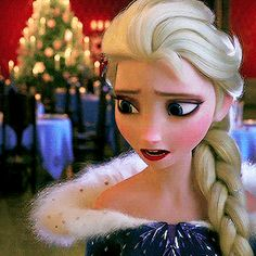 Arendelle is fading away I'm sorry guys it's my fault We're all not safe here anymore Frozen Gif, Frozen Fan Art, Olaf Frozen, Disneyland Princess, Disney Princess Frozen, Sailor Princess, Frozen Wallpaper, Anna, Frozen Heart