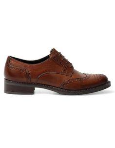 Chaussures hiver 2016 Eram
