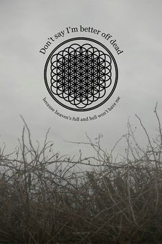 Bmth Iphone Wallpaper Buscar Con Google Bands Music Bands