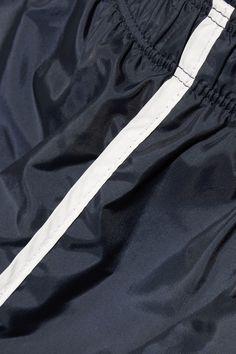 Tory Sport - Shell Shorts - Navy - x large
