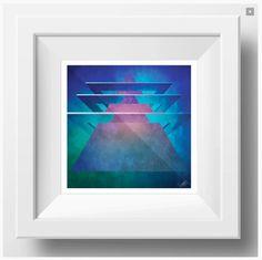 WolfNova Art&Apparel   Check out this limited edition art by Cayto Wolf Nova difital artist and Creater of Wolf Nova Art & Apparel  http://www.artistsdrop.com/product/wolfnova_design2/  #art #creativity #abstract #framedart #artprints