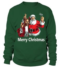 45bf38cde7 86 Best santa T-Shirt images | 10 days, Budget, Camila Cabello