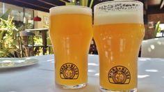 restaurante-y-fabrica-cerveza-artesana-Birra-&-Blues
