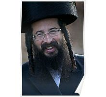 7 ★★★★★  . Shabbat shalom (שַׁבָּת שָׁלוֹם). by Doktor Faustus. Views: 325 . Thx! Toda raba ! Poster