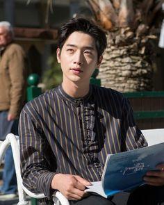 Seo Kang Jun, Seo Joon, Handsome Prince, Handsome Actors, Asian Actors, Korean Actors, Seo Kang Joon Wallpaper, Seung Hwan, Joon Hyuk