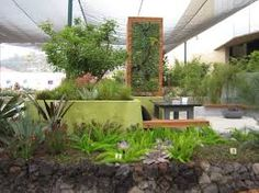 Things You'll Find in Modern Landscape Design — Home Inspirations