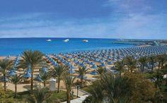 Grand Hotel Hurghada #egypt