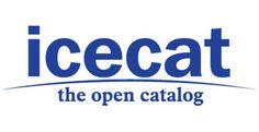 Icecat publica su informe de Tendencias del Q1 de 2017 http://www.mayoristasinformatica.es/blog/icecat-publica-su-informe-de-tendencias-del-q1-de-2017/n3983/