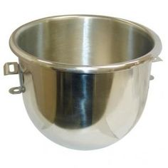 HOBART  275683 MIXING BOWL -- You can get additional details at the image link.(This is an Amazon affiliate link)