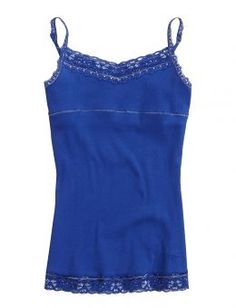 Lacey Cami | Girls Tops Sale & Clearance | Shop Justice