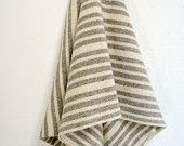 MARFA 100% Pure Virgin Wool Blanket/Throw/Sarape