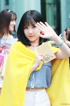 g friend jung eunha