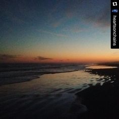 Good night #PortAransas.  #merrychristmas #sunset #beach  http://ift.tt/1M0jTQ3  #portaransastex #PortAransasTX #PortAransasTexas #Texas #MustangIsland #CorpusChristi #AransasPass #Rockport #PadreIsland #padreislandbeach #gulfcoast #thirdcoast #fishing #surfing #golf #kiteboarding #sup #scuba #scubadiving #sailing  FOLLOW us for more of this beach-ness.  Find & follow @portaransastex Pinterest  Instagram  Twitter  Facebook  Repost @heartsonchains  #sunset #portaransas #beach #outdoorlife…