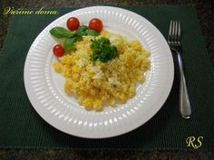 Tortellini, Quinoa, Risotto, Macaroni And Cheese, Grains, Rice, Ethnic Recipes, Bulgur, Mac And Cheese
