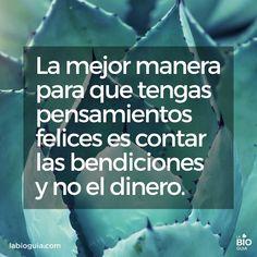 #Frases #money #dinero #quotes