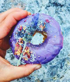 Cheaper By The Dozen, Doughnut, Donuts, Sugar, Desserts, Food, Frost Donuts, Tailgate Desserts, Deserts
