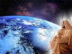 Madre Divina  Traemos la fuerza de la paz a la Madre Tierra