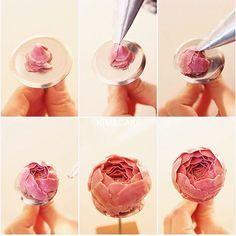 Peony ❤ Korea Cake Association will be established in 2017 New Recipes for piping and arranging of Kim&Cake style will be provided to the registered persons of Korea Cake Association. #bakingclass#buttercream#cake#baking#wiltoncakes#weddingcake#버터크림케이크#wilton#flowers#buttercake#플라워케이크#wedding#버터크림플라워케이크#specialcake#birthdaycake#flower#장미#rose#디저트#케이크#cupcake#dessert#food#beautiful#부케#bouquet#instacake#꽃스타그램#flowercake#peony @yoon2222222
