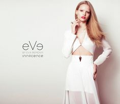 eVe 2016 SS campaign #fashion #campaign #fashioncampaign #style #fashionstyle #stylist #fashionstyling #photography #fashionphotography #look #fashionstylist #stylish #fashiondesigner #hairstylist #makeupartist #photographer #model #models #inspiration #fashionstyles #art #artists #photoshoot #fashionphotography #campaignphotography #campaignphotographer #jewelry #ad #fashionad #fashionadvertising #jewelrydesigner #collections #2016SS #newcollection #fashion2016 #gold
